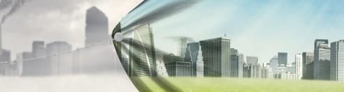 Чистый воздух в кондиционере или на что обращать внимание при выборе кондиционера?