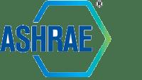 ASHRAE Американское общество инженеров по отоплениию и инженеров по кондиционированию воздуха