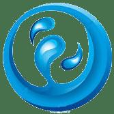 вода ClimatRS