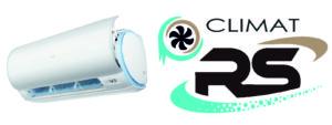 ClimatRS Haier Premium