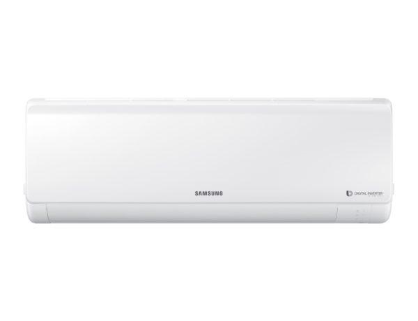 Внутренний блок инверторного кондиционера Samsung Boracay