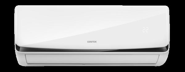 Кондиционер Centek B CT-65B07+ (20m2)
