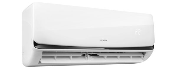 внутренний блок кондиционера Centek серии CT-65B