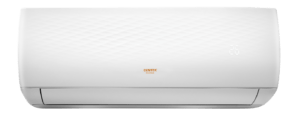Кондиционер Centek V inverter CT-65V09 (30m2)