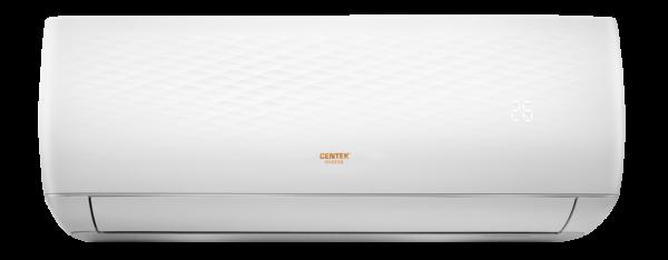 Кондиционер Centek V inverter CT-65V09 (30m2)