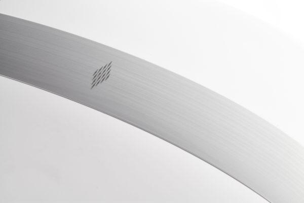 Внутренний блок инверторного кондиционера Energolux Bern