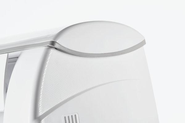 Внутренний блок кондиционера Energolux серии Luzern
