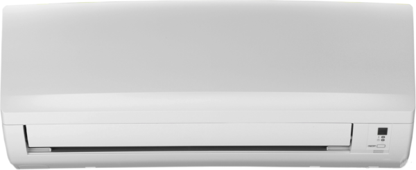 DAIKIN FTXB50-C/RXB50-C (50m2)