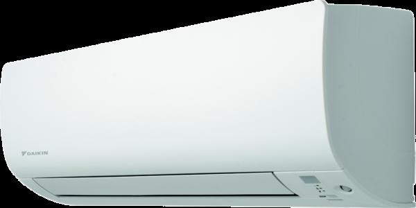 DAIKIN FTXS-K 20/RXS20L3