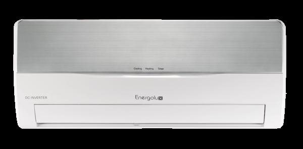 Внутренний блок инверторного кондиционера Energolux серии geneva