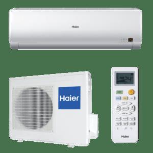 Haier Family HSU-30HNH03/R2-W (90 m2)