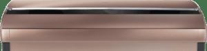 Внутренний блок кондиционера AUX LA800 Exclusive inverter