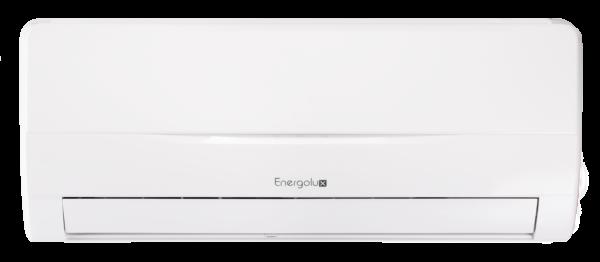 Внутренний блок кондиционера Energolux серии Lausanne