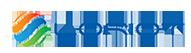 Logo loriot логотип кондиционеров Loriot Лориот