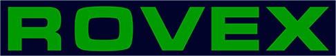 лого rovex
