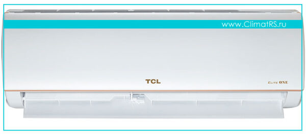 Внутренний блок кондиционера TCL Elite one