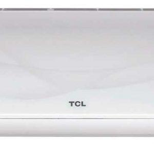 Кондиционер сплит система TCL Elite TAC-09CHSA/XA31 (до 30м²) с БЕСПЛАТНОЙ установкой