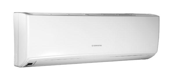 Внутренний блок кондиционера Kentatsu серия Turin