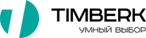 Logo timberg