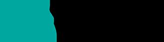 логотип Timberg