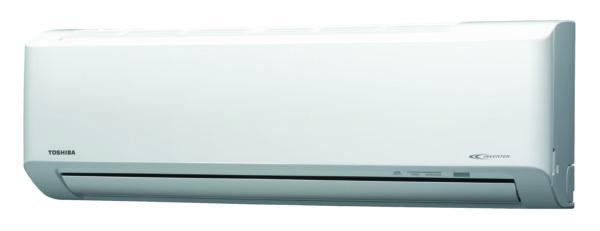 Внутренний блок инверторного Кондиционера Toshiba N3KV-E