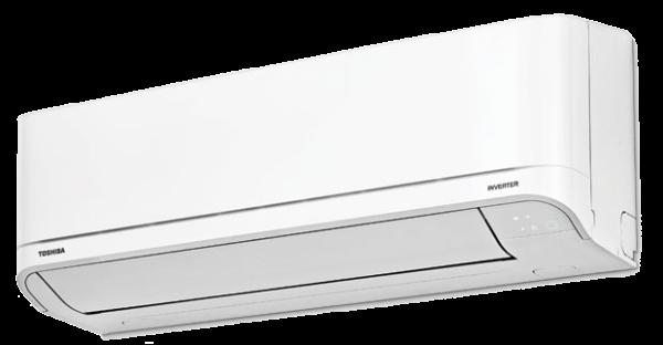 Кондиционер Toshiba RAS-05U2KV-EE (15 м²)