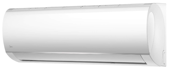 Кондиционер Midea Blanc MSMA1A-07HRN1 (до 20м2)