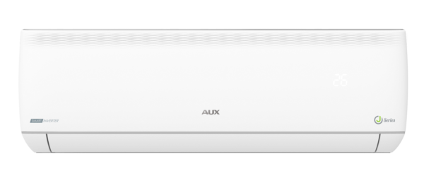 Внутренний блок инверторного кондиционера AUX серия J