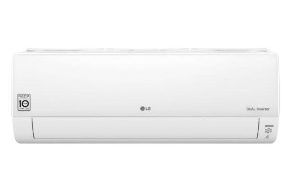 Внутренний блок кондиционера LG ProCool DUAL inverter