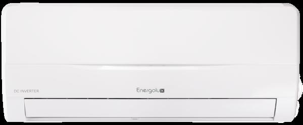 Внутренний блок кондиционера Energolux серии zurich