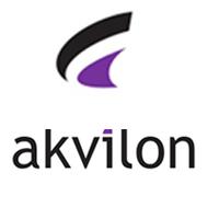 acvilon