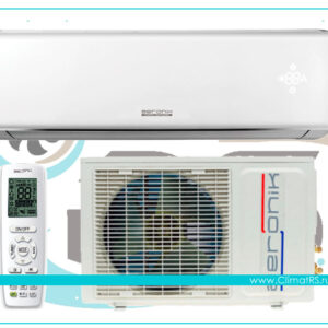 Aeronik inverter legend кондиционер сплит система