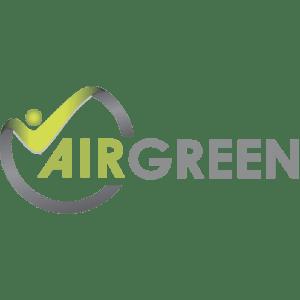 Air Green