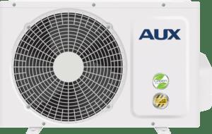 Наружный блок кондиционера AUX