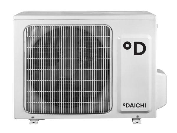 Наружный блок кондиционера Daichi