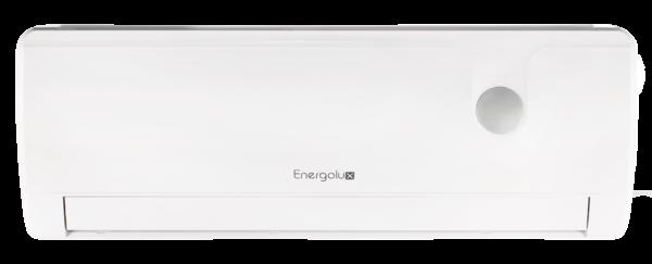 Внутренний блок кондиционера Energolux серии Basel