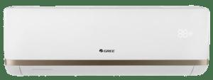 Gree Bora inverter GWH07AAB-K3DNA5A/I (20m2)