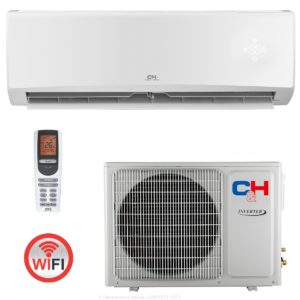 Cooper&Hunter Alpha inverter CH-S07FTXE