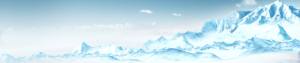 cropped-Climatrs-logo5.png