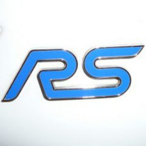cropped-cropped-cropped-ford-focus-rs-2009-c890020022015110114_4-1.jpg