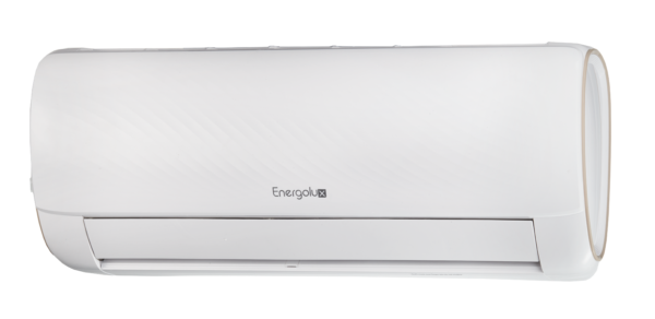 Внутренний блок кондиционера Energolux серии Davos