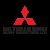 Mitsubishi-heavym