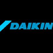daikinlogo-300x300