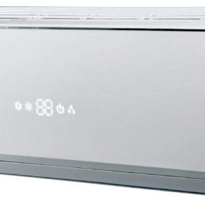 GREE Smart GWH07QA-K3DNС6C