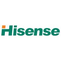 haisense