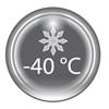 Комплект для низкой температуры