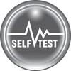 Самодиагностика и автоматическая защита