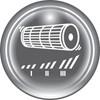 Управление скоростью вентилятора