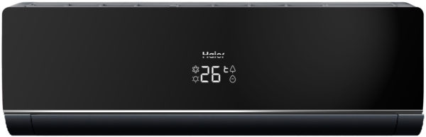 Настенная сплит-система Haier Lightera inverter AS24NS3ERA (70 m2)