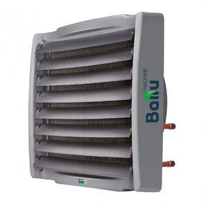 Кондиционеры и вентиляция в Крыму, работаем с НДС. Выполняем обьекты любой сложности. Мультизональные системы VRV и VRF